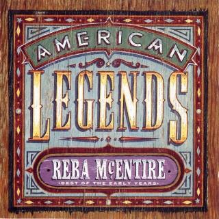Reba McEntire - Discography (57 Albums = 67CD's) - Page 2 Scvx1c
