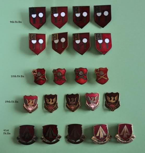Crests et insignes us ww2  Sze7oy