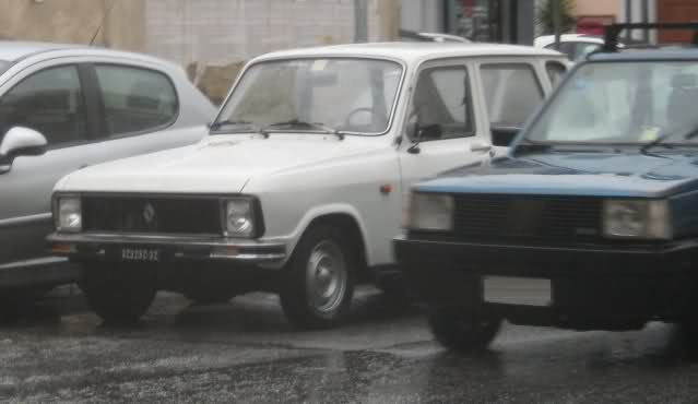 avvistamenti auto storiche - Pagina 23 Szjrew