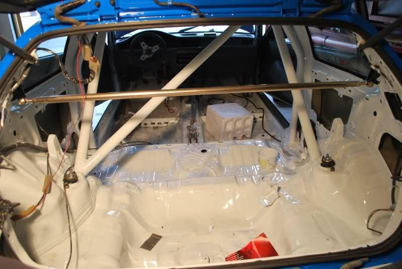 Proyecto Civic eg5 T8xe0l