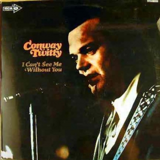 Conway Twitty & The Rock Housers - Discography (181 Albums = 219CD's) - Page 2 V60qbl