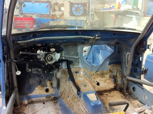 Storckeen - Volvo 240 M50 projekt - 6/5 630whp 795nm... - Sida 3 Vhsy04