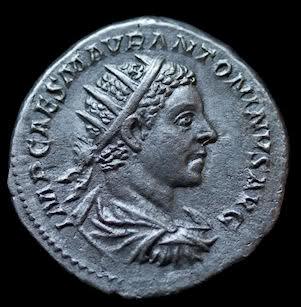 ELAGABAL:Quand la pierre d'Emèse détronna les dieux de Rome Vo4i94