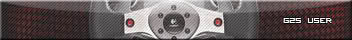 Soundmod Renault Mégane Trophy by Iketani Vq72wl