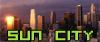 Sun City Rol