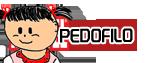Pedofilo Online
