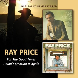 Ray Price - Discography (86 Albums = 99CD's) - Page 4 Vxp8oo