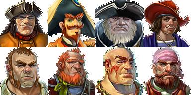 Faces de Kings Bounty (88) W1fo8p