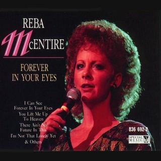 Reba McEntire - Discography (57 Albums = 67CD's) W220s5