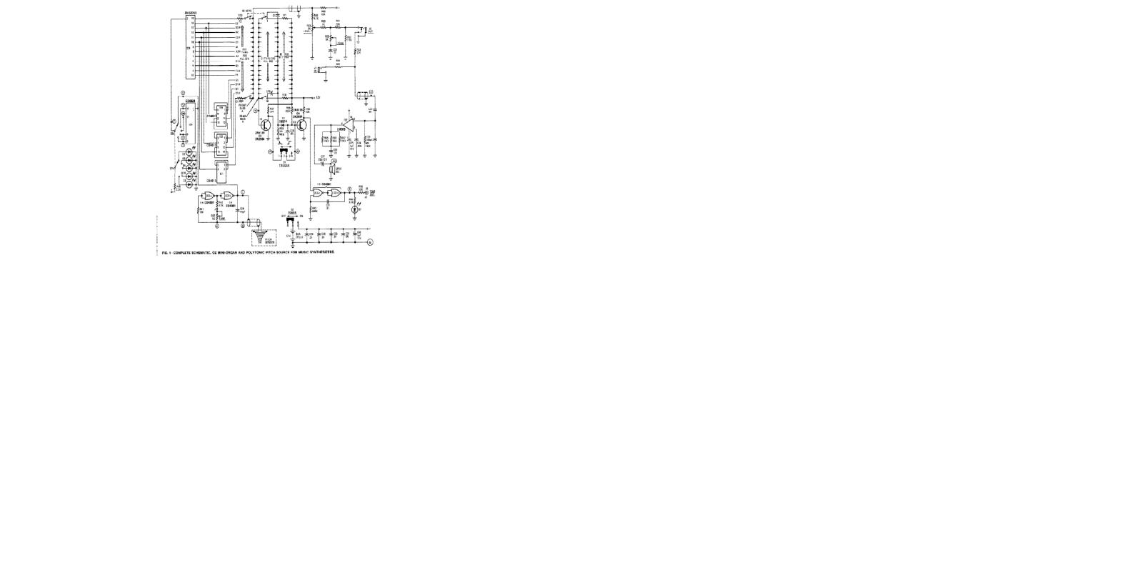 órgao eletronico com M208B1 Wimru0