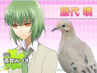 Hatoful Boyfriend [Descarga + Guía] Wmi6o5