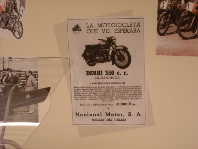 Visita al Museo de la Moto Barcelona - Página 2 X4ohld