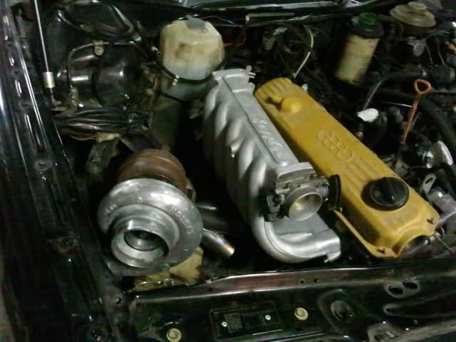 Denniz - Audi 200 Turbo Quattro 10v   SÅLD! - Sida 2 Xfe2ox