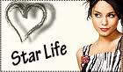 Star Life 4 u