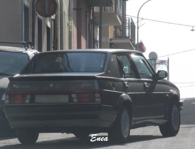 avvistamenti auto storiche - Pagina 40 Z4wi8