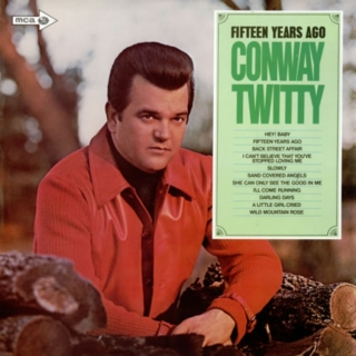 Conway Twitty & The Rock Housers - Discography (181 Albums = 219CD's) - Page 2 Zrexg