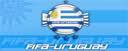 :: FIFA Uruguay ::