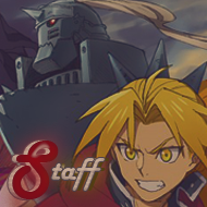 Foro gratis : FMA Brotherhood of Guilty - Portal 10zcny0