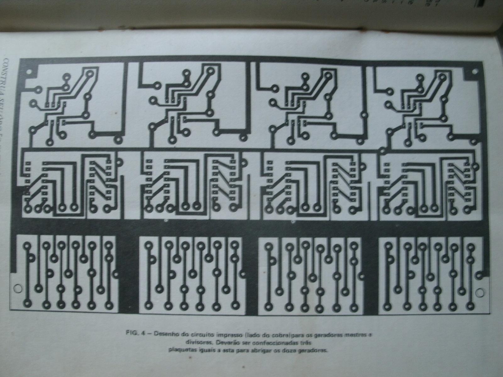 órgao eletronico com M208B1 - Página 2 118lpps