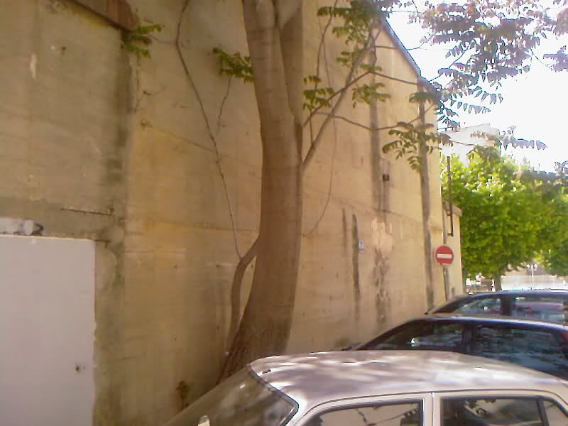 Blockhaus dans le Port de Toulon (83) - Page 3 11bn4uu