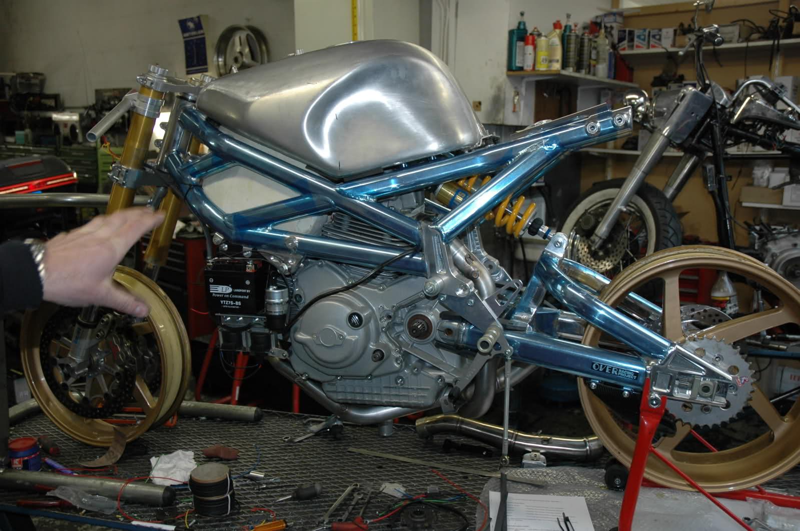Ducati Deux soupapes 11cd1c9