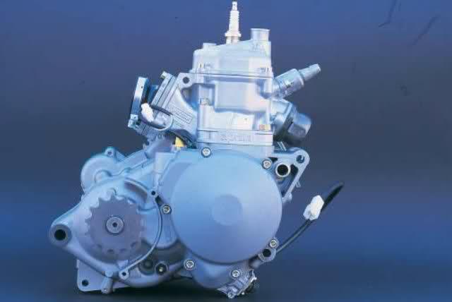 Gran duda: Yamaha YBR 125 vs. Honda CBF 125 11sdq8h