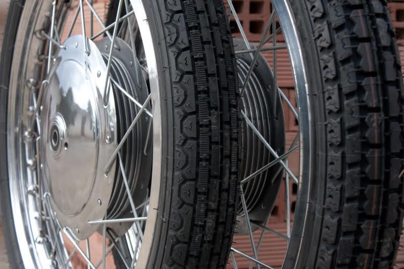 Mi primera restauracion: Ducati 200 élite  - Página 2 121zaev