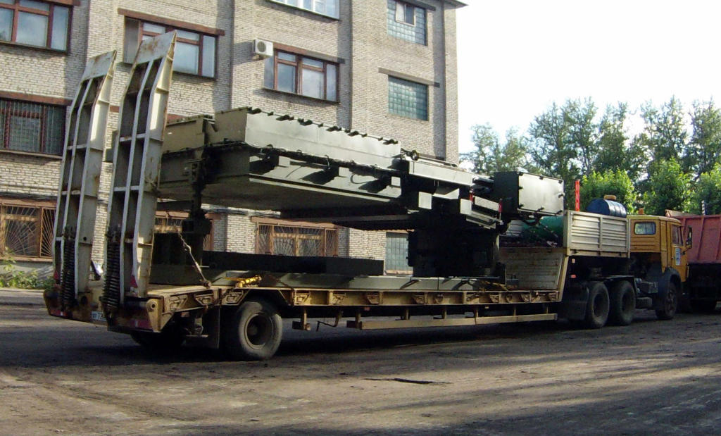 Russian Radar systems - Page 4 122btzd