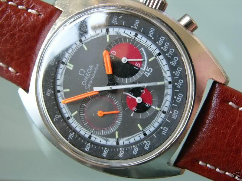 Yachtingraf la plus belle montre de régate. 1409bbo