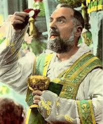 St. Padre Pio's Invites You To Be His Spiritual Child - Page 2 1430t9l