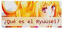 ¿que es el Ryuusei