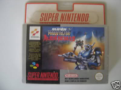 Topic des jeux super nintendo sous blister rigide - Page 7 14lt5ph