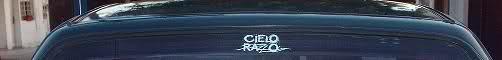 Cupido Razzero 156eqvb