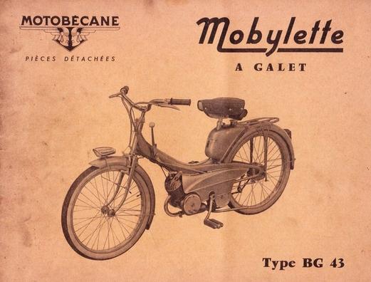 Lifting y BOTOX para mi Mobylette AV-3 (comienzo a restaurar) - Página 2 156r12b