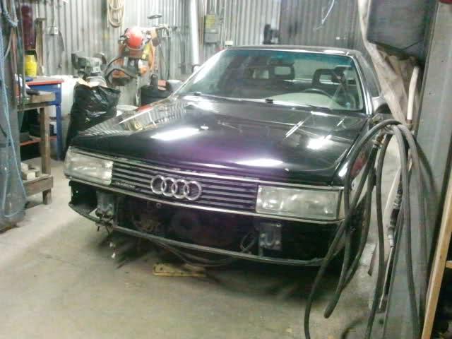 Denniz - Audi 200 Turbo Quattro 10v   SÅLD! - Sida 2 15yd63r
