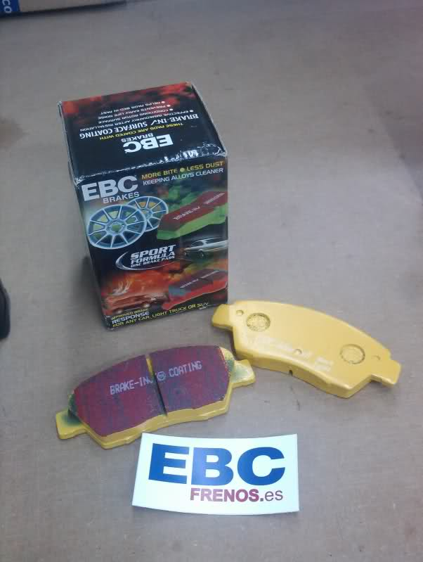 Proyecto Civic eg5 16b0m8k