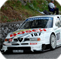 Alfa 155 - Registro Italiano Alfa Romeo 155 - Portale 16hrp4z