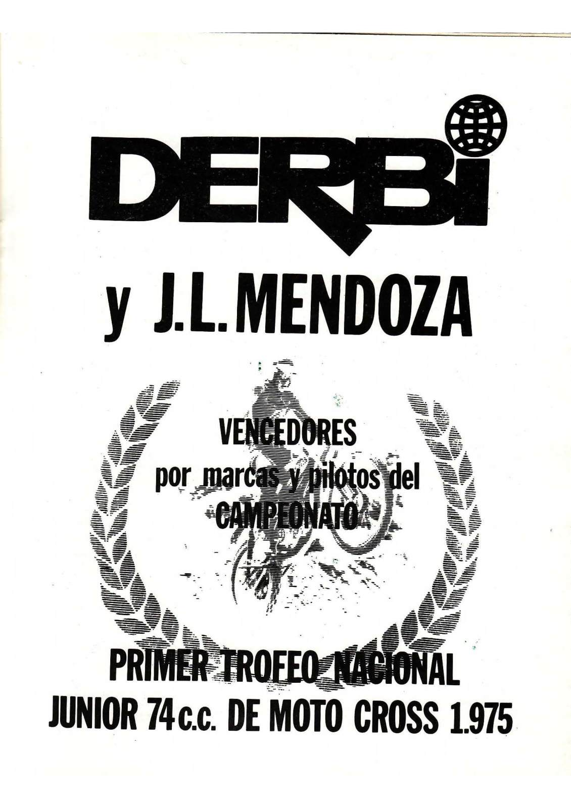 Proyecto Derbi Cross Trofeo Junior 1975/76 1oayhv