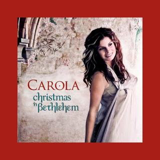 Christmas List 02 1q0483