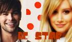 Stars Life 1y1ohw