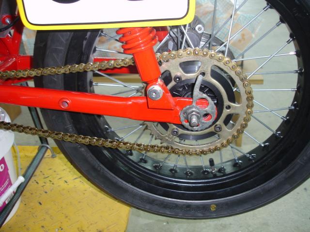 Montesa 125 Dirt-Track - Página 2 1z2zrsp