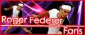 Foro gratis : Roger-Federer - Portal 1z4e6ms