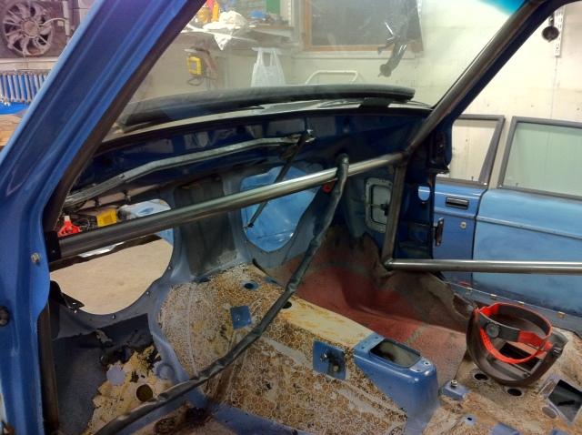Storckeen - Volvo 240 M50 projekt - 6/5 630whp 795nm... - Sida 3 1zlasts