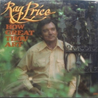 Ray Price - Discography (86 Albums = 99CD's) - Page 2 1zpi2i9