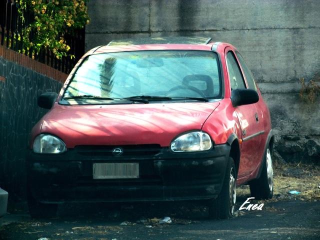Auto Abbandonate - Pagina 37 1zwopxy