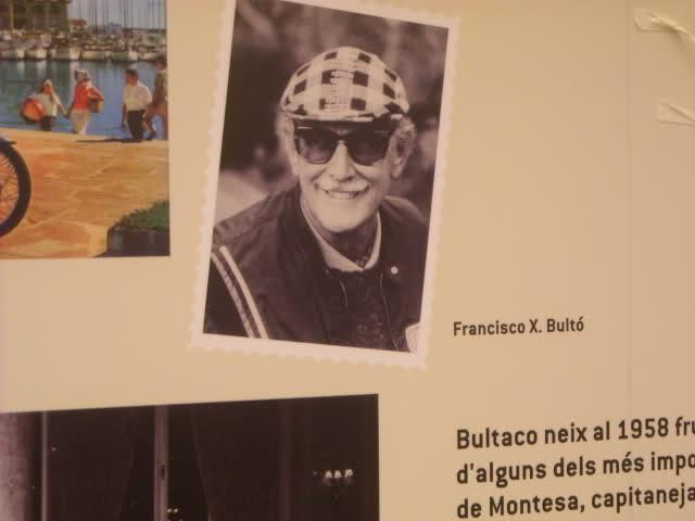Visita al Museo de la Moto Barcelona - Página 2 20uy6ag