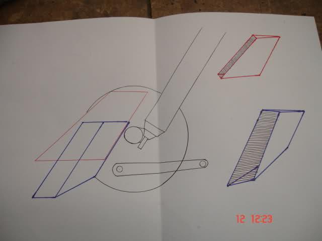 Réplica Ducati 50 de circuito - Página 4 21crx4w