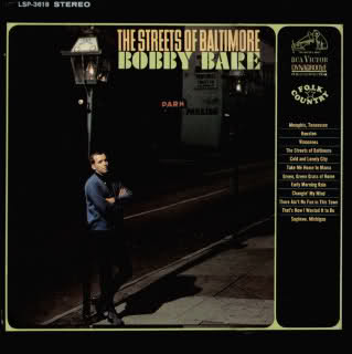Bobby Bare - Discography (105 Albums = 127CD's) 21j0pc2