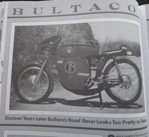 Recopilación de pruebas Bultaco (americanas) 23ie8ic