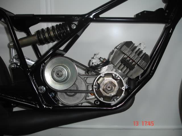 Moto Injerto Chasis FDS / Motor Metrakit - Página 4 23jhkcm